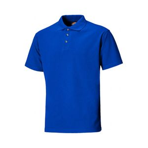 Mode- Lifestyle adulte DICKIES Polo  Dickies manches courtes
