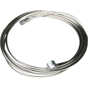 cable frein inox 180cm achat et prix pas cher go sport. Black Bedroom Furniture Sets. Home Design Ideas