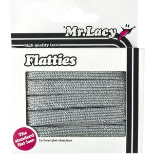 MR LACY FLATTIES AR