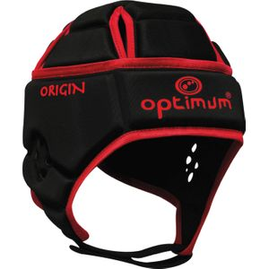 OPTIMUM OPT CASQUE JR AH13