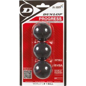 DUNLOP PROGRESS X3