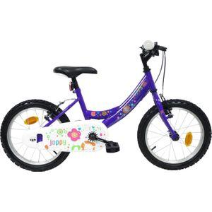 VELO Vélo  SCRAPPER EXALTA 16 1.4