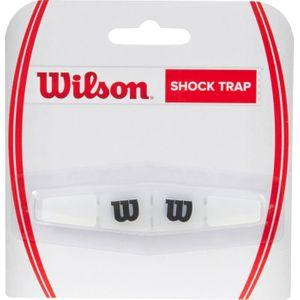 GRIP   WILSON SHOCK TRAP