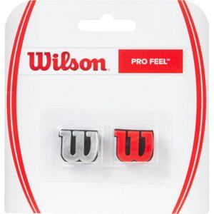 GRIP  adulte WILSON PROFEEL RDSI