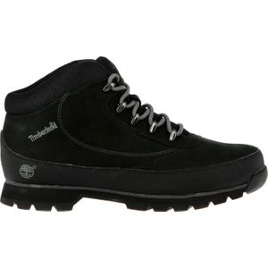 CHAUSSURES HAUTES Ville homme TIMBERLAND BTE EUROBROOKE