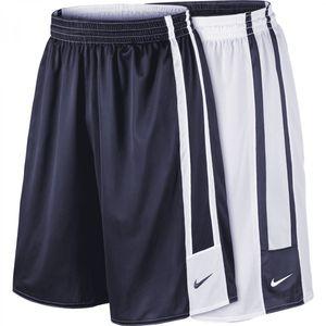 Basket ball homme NIKE Short Nike League Reversible