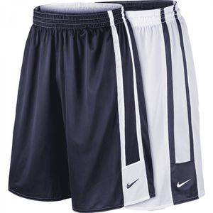 Basket ball homme NIKE Short Nike League Reversible