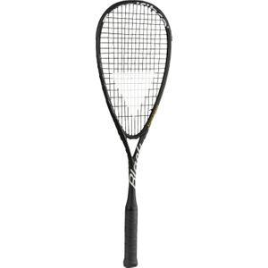RAQUETTE Squash  TECNIFIBRE BLACK EDITION
