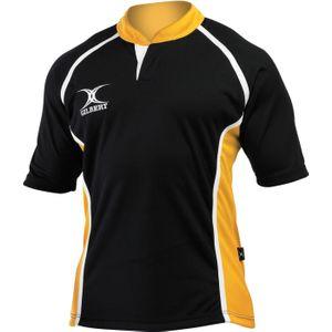TEE SHIRT Rugby  GILBERT SHIRT XACT II