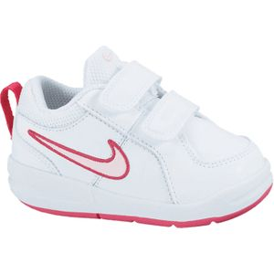 CHAUSSURES BASSES Ville fille NIKE PICO 4