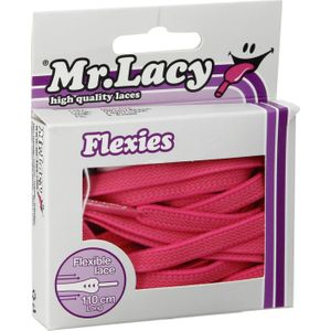 LACETS Multisport mixte MR LACY FLEXIES 110