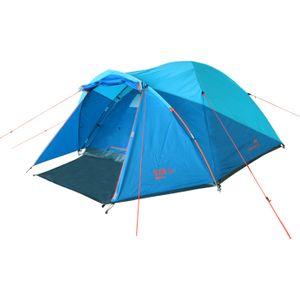 TENTE Camping  WANABEE GOBI 3+