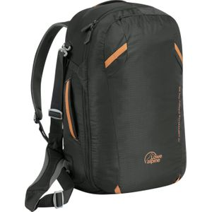 SAC DE VOYAGE Voyage  LOWE ALPINE AT LIGHTFLITE CARRY-ON 40