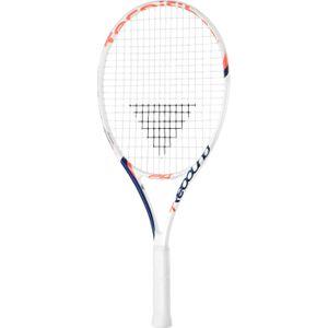 RAQUETTE TENNIS  Tennis enfant TECNIFIBRE T-REBOUND 24