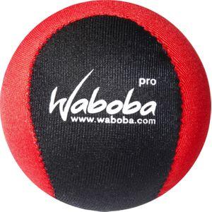 BALLES   WABOBA BALLE WABOBA PRO