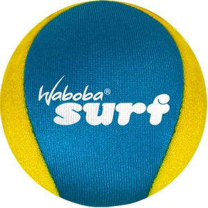 BALLES   WABOBA BALLE WABOBA SURF