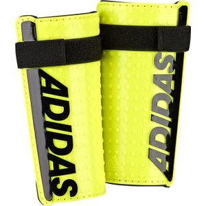 protège-tibia   ADIDAS CONTROL LITE AH15