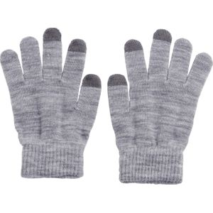 GANTS  adulte WANABEE GANT MAILLE TOUCH