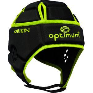 CASQUE   OPTIMUM CASQUE ORIGIN NR/JNE JR