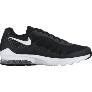CHAUSSURES BASSES Multisport homme NIKE AIR MAX INVIGOR