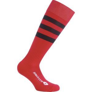 CHAUSSETTES   ATHLITECH CHO7 RUGBY PA