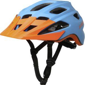 CASQUE Vélo adulte SCRAPPER HELMET SCR TEAM MTB