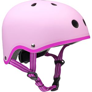 CASQUE  fille MICRO CASQUE JR ROSE