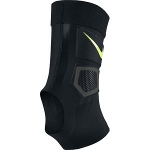 PROTECTION   NIKE LIGHTSPEED PREMIER CHEVILLIERE