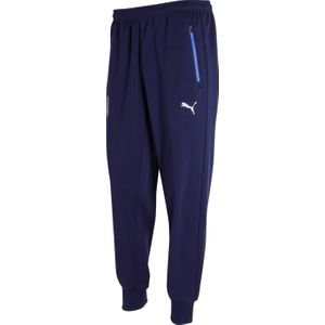 PANTALON FOOTBALL   PUMA ITALIE SWEAT PANT 16