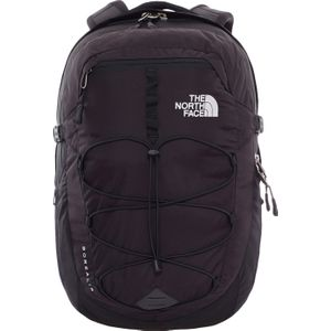 SAC A DOS Randonnée mixte THE NORTH FACE BOREALIS