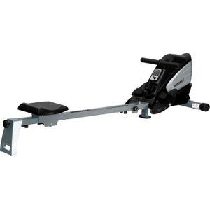 RAMEUR Fitness  STRIALE SR-910