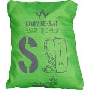 ACCESSOIRES SAC A DOS   WANABEE COUVRE SAC S