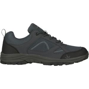 CHAUSSURES BASSES Randonnée homme WANABEE HIKE 100 LOW