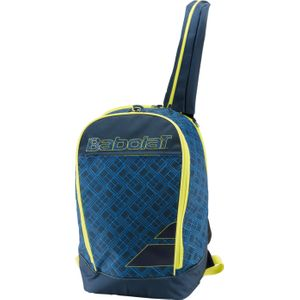 BAGAGERIE TENNIS Tennis  BABOLAT BACKPACK CLASSIC CLUB LINE