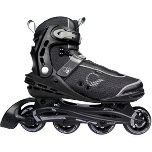 ROLLERS Roller homme UP2GLIDE LIGHTECH HOMME