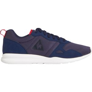 CHAUSSURES BASSES Loisirs homme LE COQ SPORTIF LCS R600