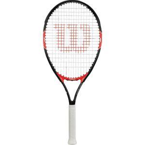 RAQUETTE Tennis adulte WILSON FEDERER 26