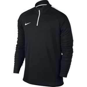 HAUT FOOTBALL  adulte NIKE ACADEMY TRAINING TOP ML 17