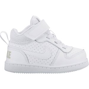CHAUSSURE MID   NIKE COURT BOROUGH MID