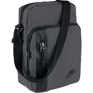 SAC A DOS Urbain mixte NIKE CORE SMALL ITEMS 3.0