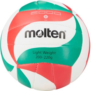 BALLON   MOLTEN BALLON V5M