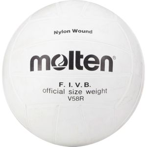 BALLON Volley  MOLTEN BALLON V58R