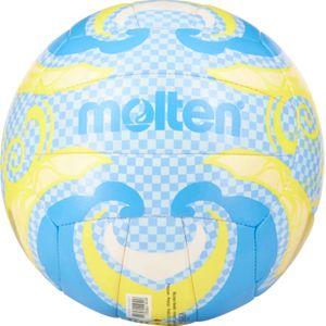 BALLON   MOLTEN BALLON BEACH V5B