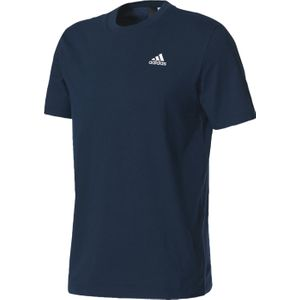 TEE SHIRT MC HOMME-87520 Multisport homme ADIDAS ESS BASE TEE