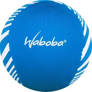 BALLES Loisirs  WABOBA WABOBA SOL