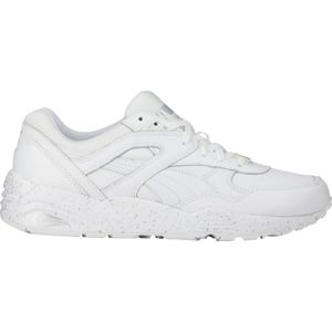 CHAUSSURES BASSES  homme PUMA CHAUSSURE PUMA R698 SPECKLE HOMME