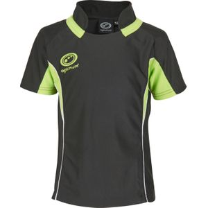 MAILLOT Rugby adulte OPTIMUM MAILLOT MATCH