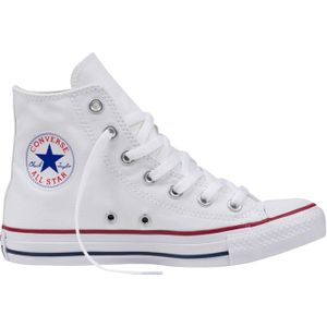 CHAUSSURES HAUTES Loisirs femme CONVERSE CHUCK TAYLOR MID