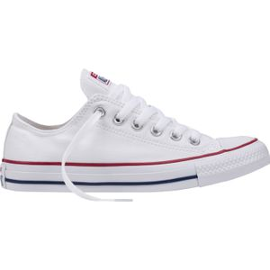 CHAUSSURES BASSES Loisirs homme CONVERSE CHUCK TAYLOR LOW