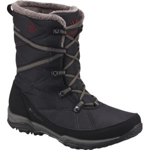 APRES SKI Outdoor femme COLUMBIA MINX FIRE TALL OH WP